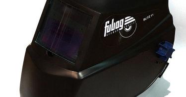 Сварочные маски марки «Fubag»