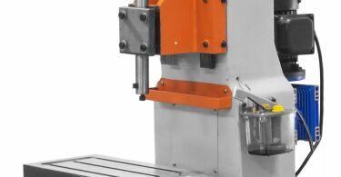 Долбежные станки по металлу — принцип работы и особенности