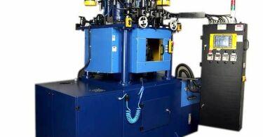 Агрегатные станки — назначение и классификация