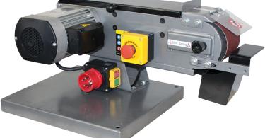 Шлифовальный станок — что представляет собой оборудование и для чего используется