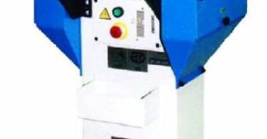 Точильно-шлифовальный станок — виды и обзор популярных моделей