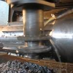 Горизонтально-фрезерные станки по металлу