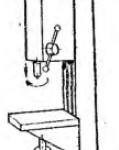 Вертикально-сверлильные станки: классификация и характеристики